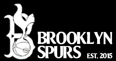 Brooklyn Spurs